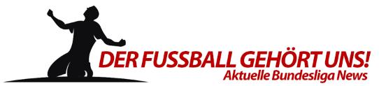 der-fussball-gehoert-uns.de