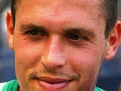 Zlatko Junuzovic