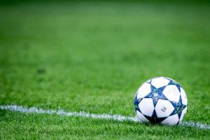 Der BVB und Schalke eröffnen die neue Champions League-Saison